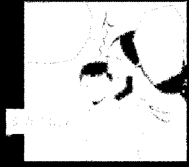 f:id:genshiohajiki:20170301014438p:plain