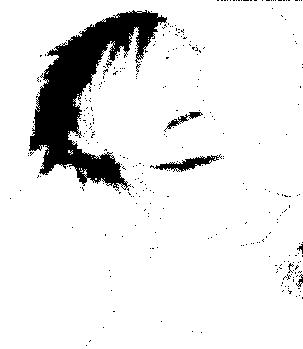 f:id:genshiohajiki:20170301021220p:plain
