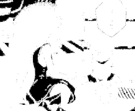 f:id:genshiohajiki:20170301023037p:plain