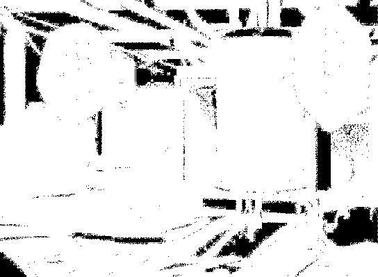 f:id:genshiohajiki:20170301030122p:plain