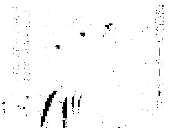 f:id:genshiohajiki:20170316002232p:plain
