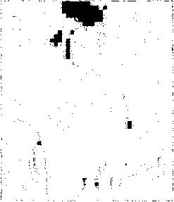 f:id:genshiohajiki:20170316014653p:plain