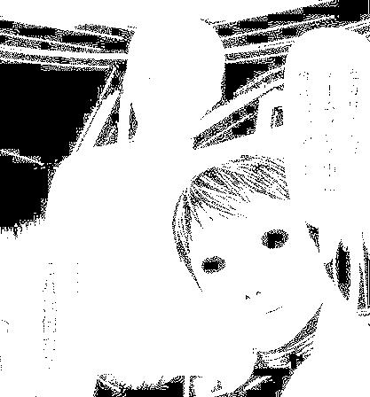 f:id:genshiohajiki:20170316025540p:plain