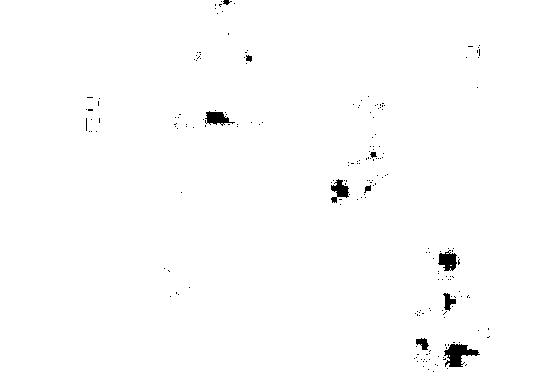 f:id:genshiohajiki:20170327232529p:plain