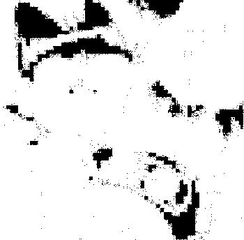 f:id:genshiohajiki:20170328002457p:plain