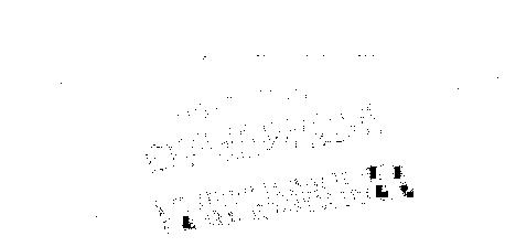 f:id:genshiohajiki:20170328012442p:plain