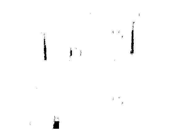 f:id:genshiohajiki:20170329032208p:plain