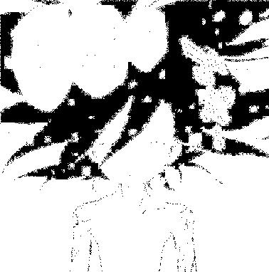 f:id:genshiohajiki:20170403004012p:plain