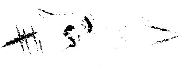 f:id:genshiohajiki:20170403012202p:plain