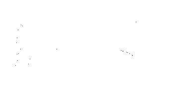 f:id:genshiohajiki:20170403012619p:plain