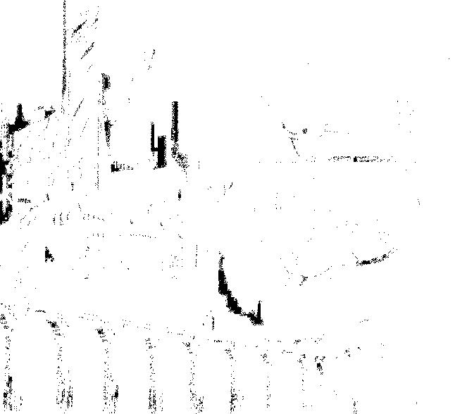 f:id:genshiohajiki:20170403021315p:plain
