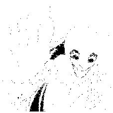 f:id:genshiohajiki:20170403022343p:plain
