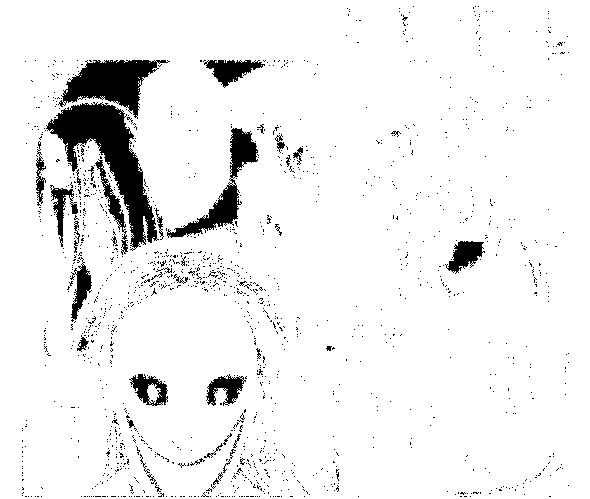 f:id:genshiohajiki:20170403025706p:plain