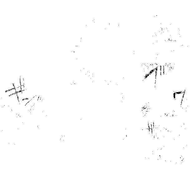 f:id:genshiohajiki:20170403030245p:plain