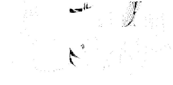 f:id:genshiohajiki:20170403034058p:plain