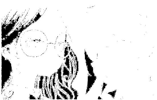 f:id:genshiohajiki:20170403035156p:plain
