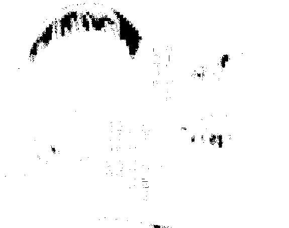 f:id:genshiohajiki:20170426001207p:plain