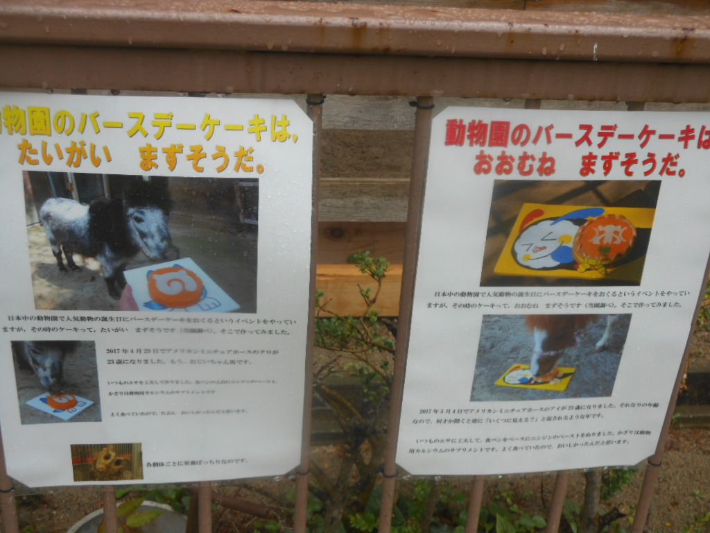f:id:genshiohajiki:20170611213501j:plain
