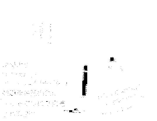 f:id:genshiohajiki:20170625140425p:plain