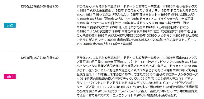 f:id:genshiohajiki:20171201212053p:plain
