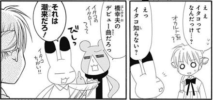 f:id:genshiohajiki:20180406003240p:plain
