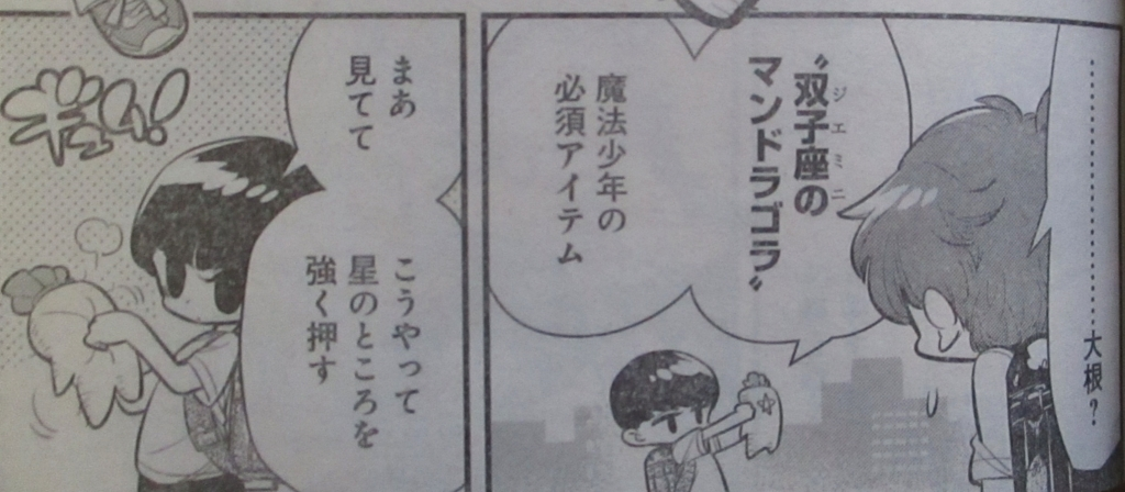 f:id:genshiohajiki:20180617124800j:plain