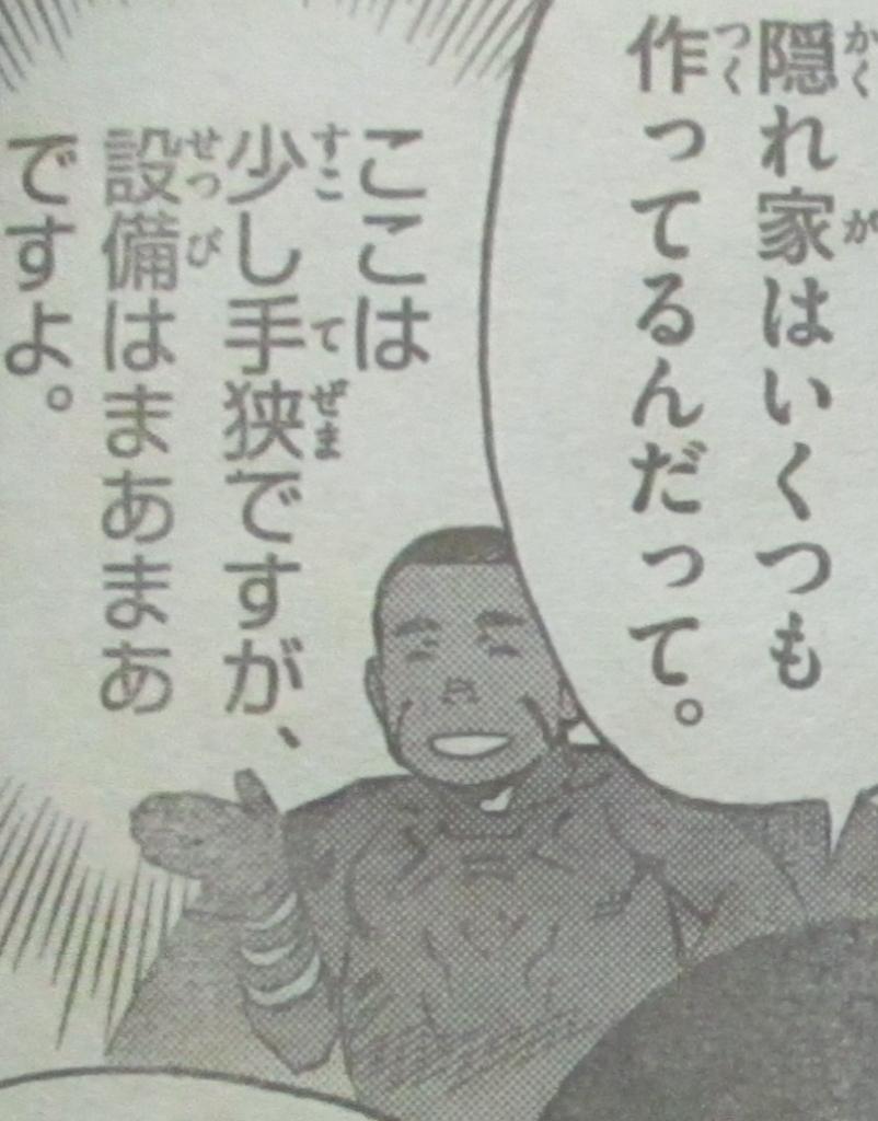 f:id:genshiohajiki:20180617175210j:plain