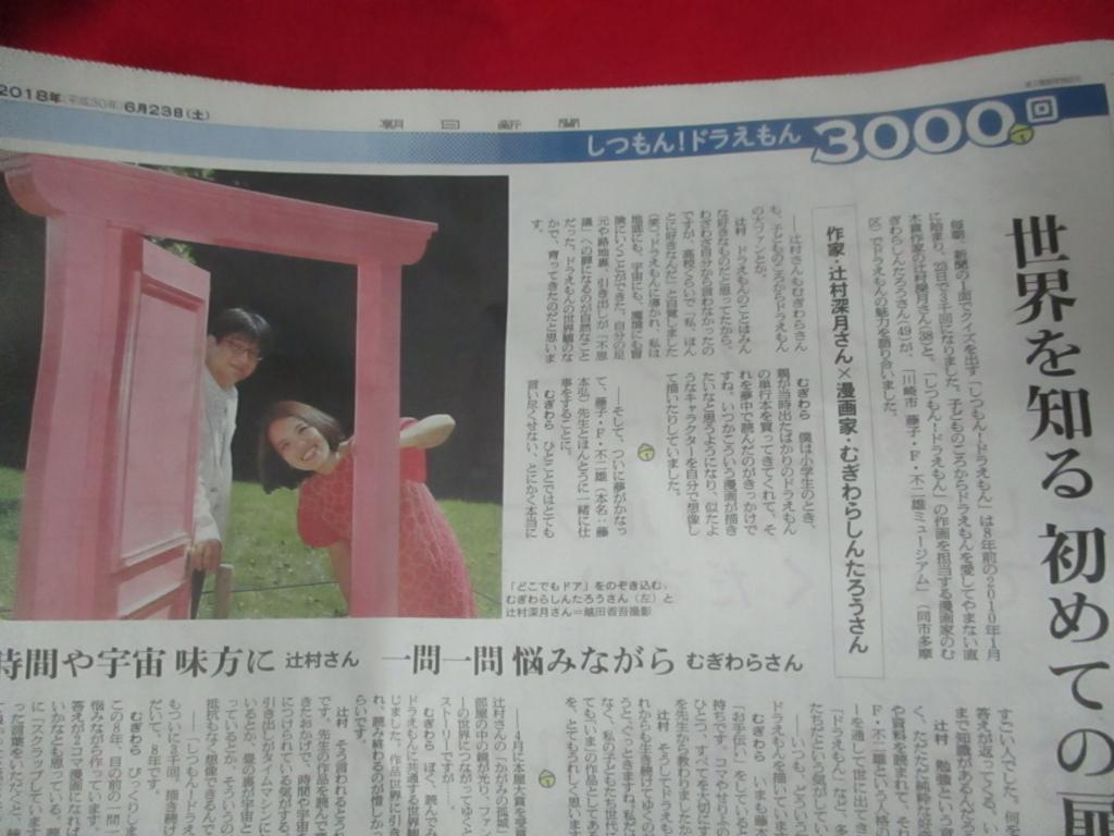 f:id:genshiohajiki:20180623201235j:plain