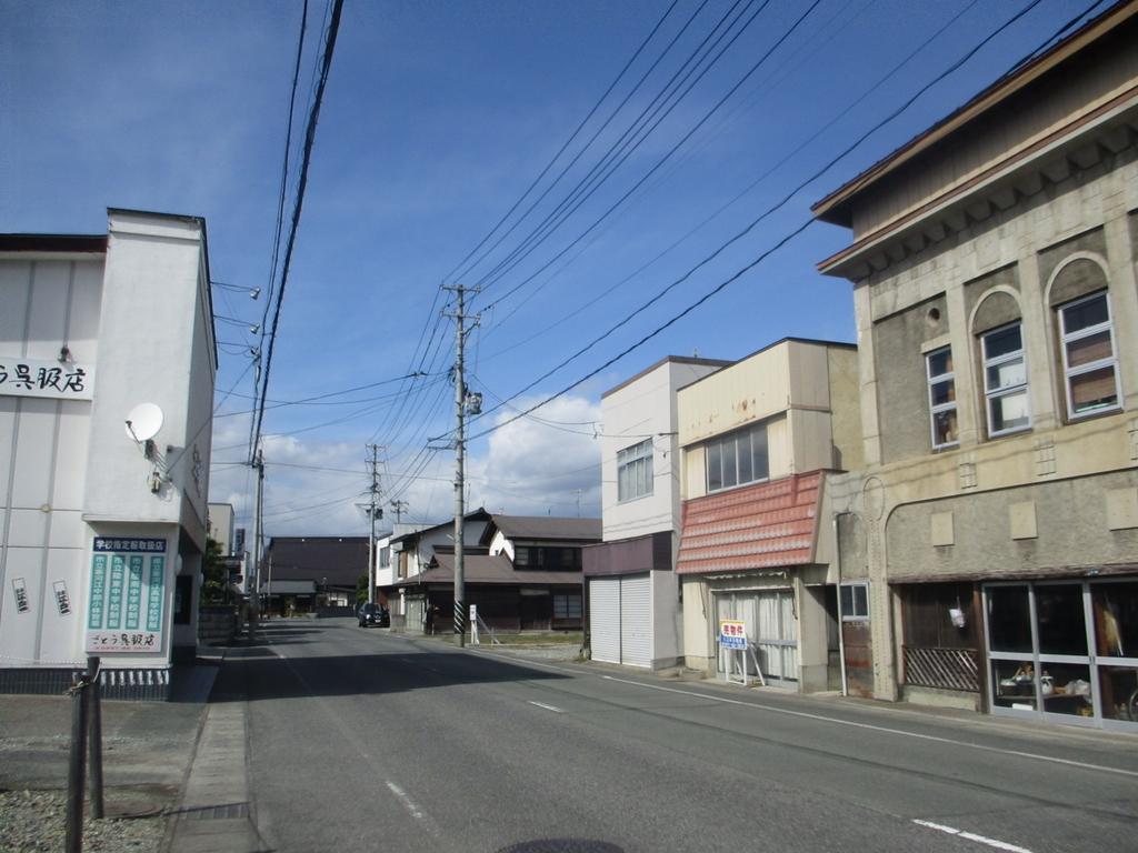 f:id:genshiohajiki:20181025223600j:plain