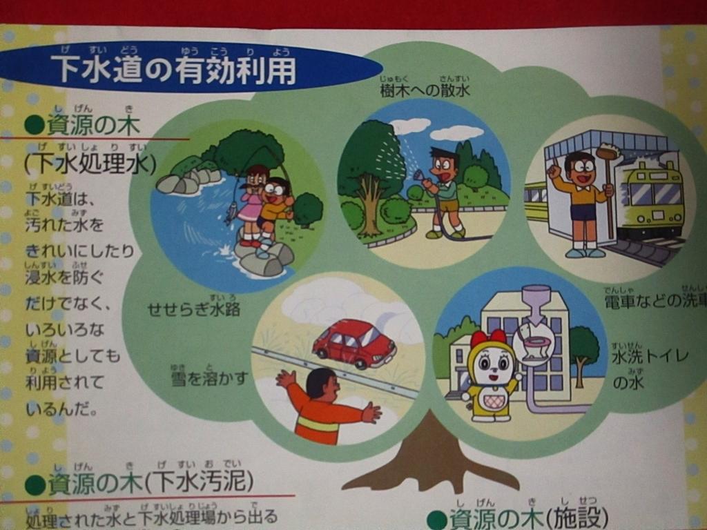 f:id:genshiohajiki:20181229063445j:plain