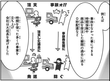 f:id:genshiohajiki:20190108225239p:plain