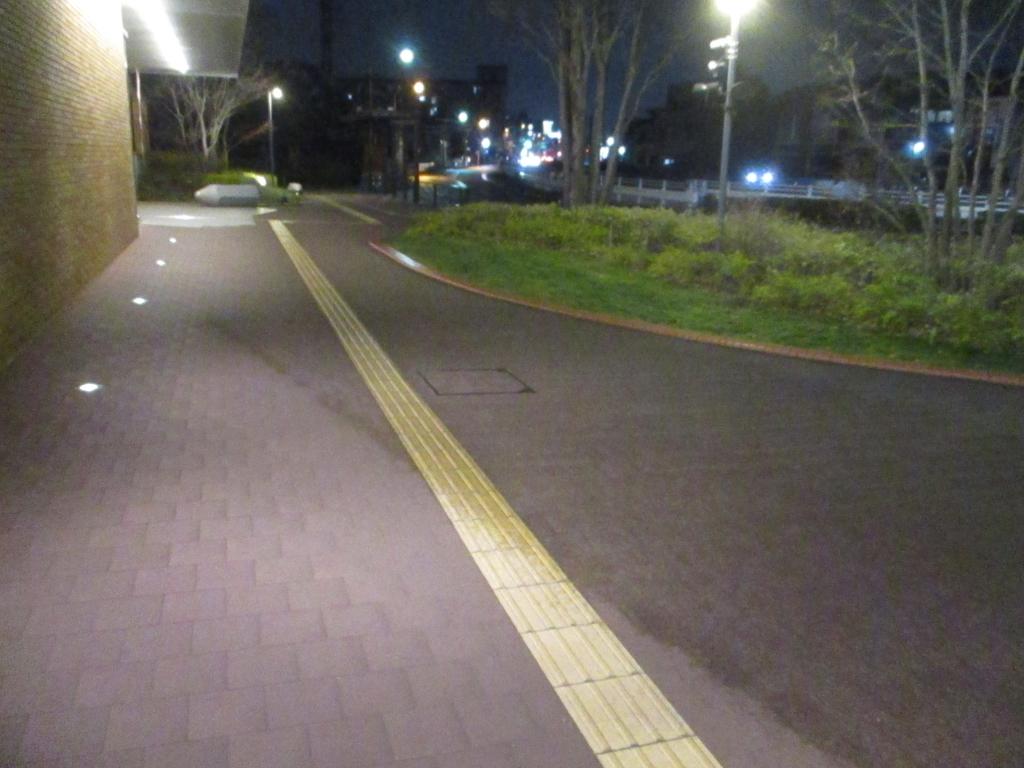 f:id:genshiohajiki:20190113171450j:plain