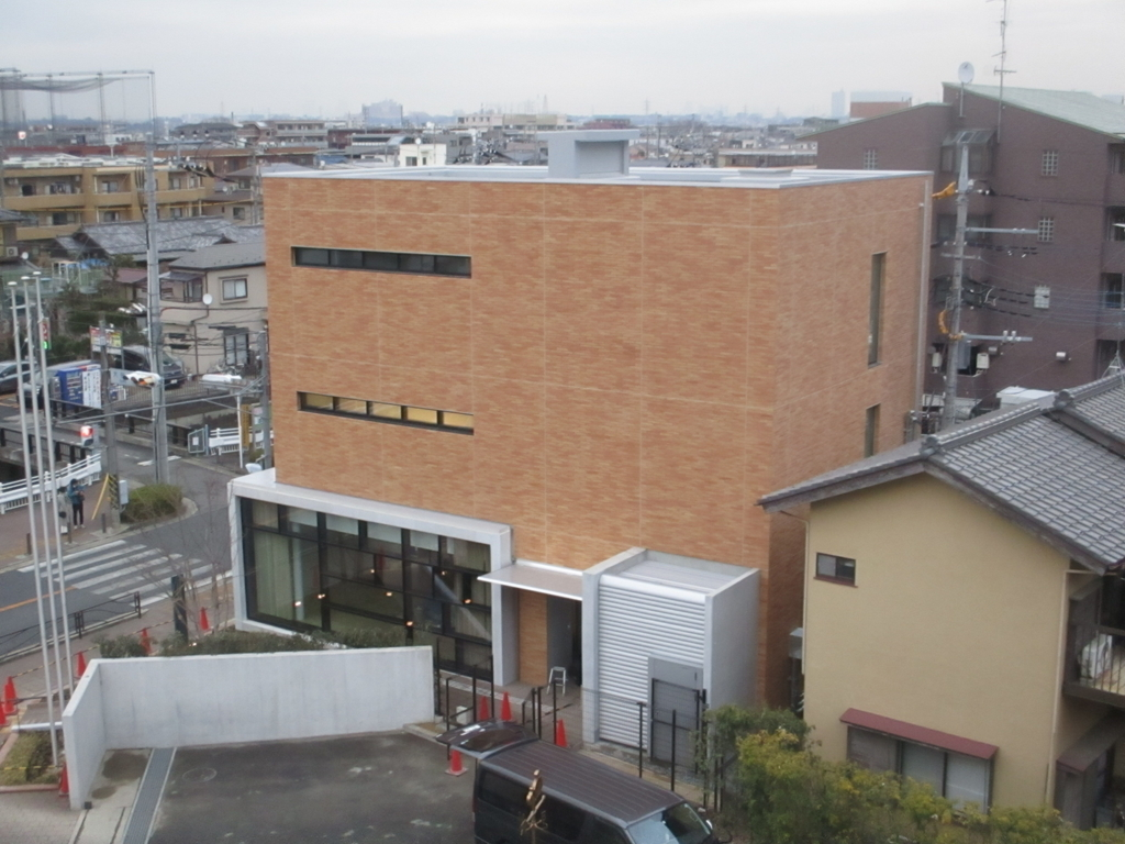 f:id:genshiohajiki:20190113174550j:plain