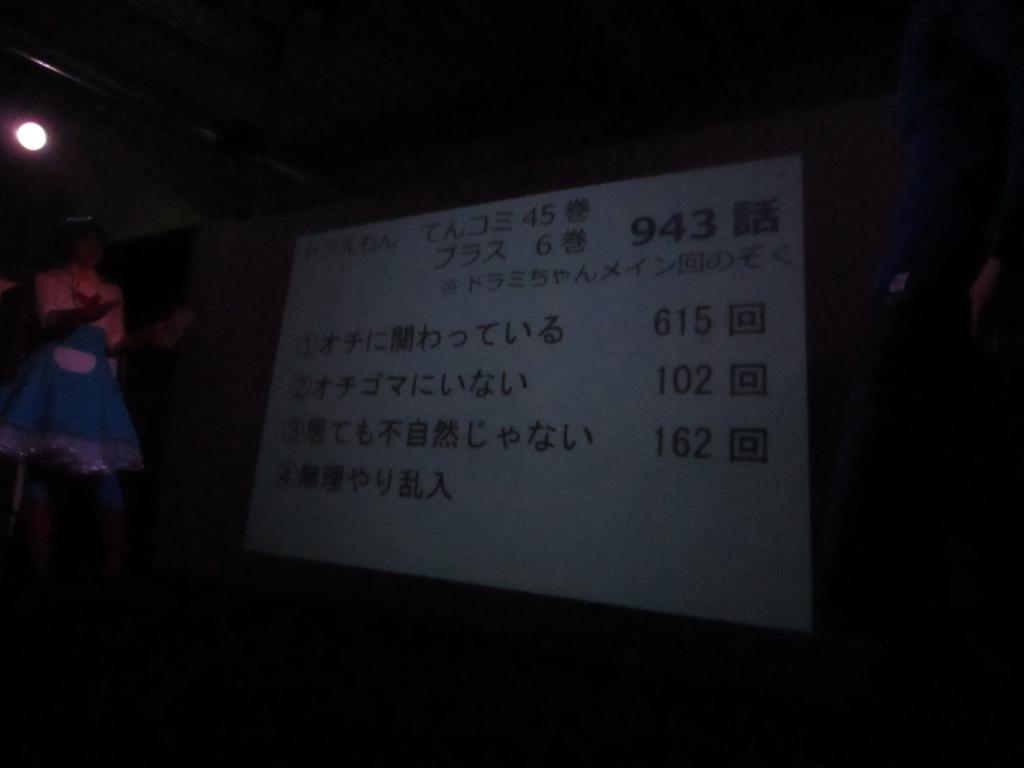 f:id:genshiohajiki:20190127201529j:plain