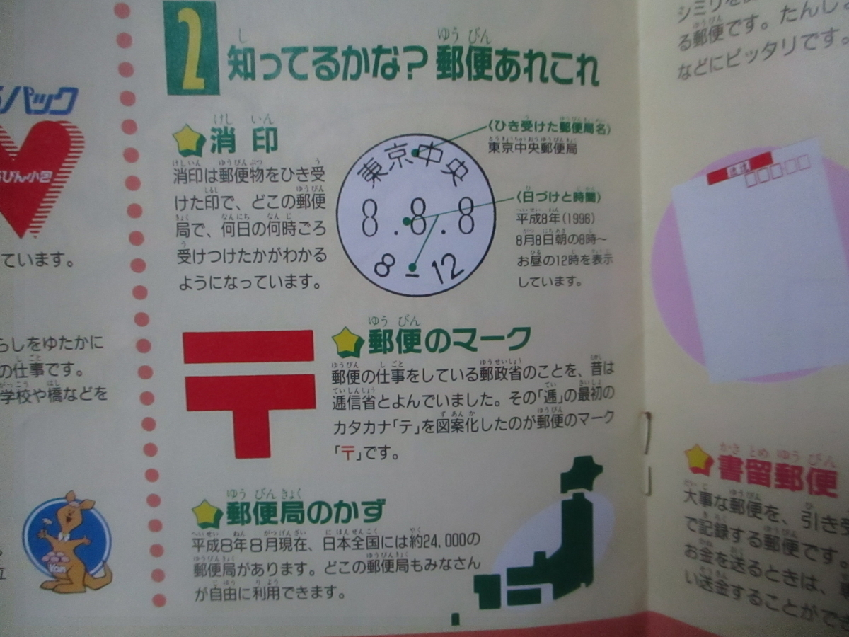 f:id:genshiohajiki:20190404063833j:plain