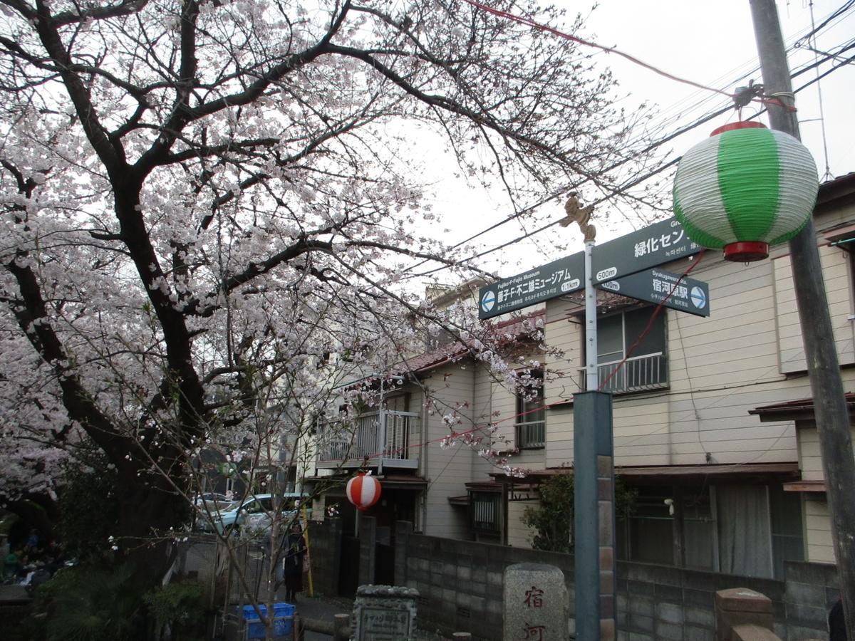 f:id:genshiohajiki:20190414175518j:plain