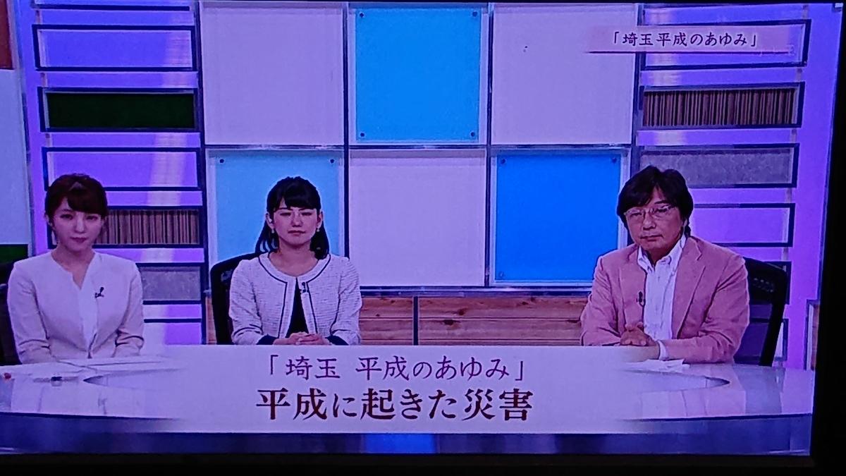 f:id:genshiohajiki:20190430195626j:plain