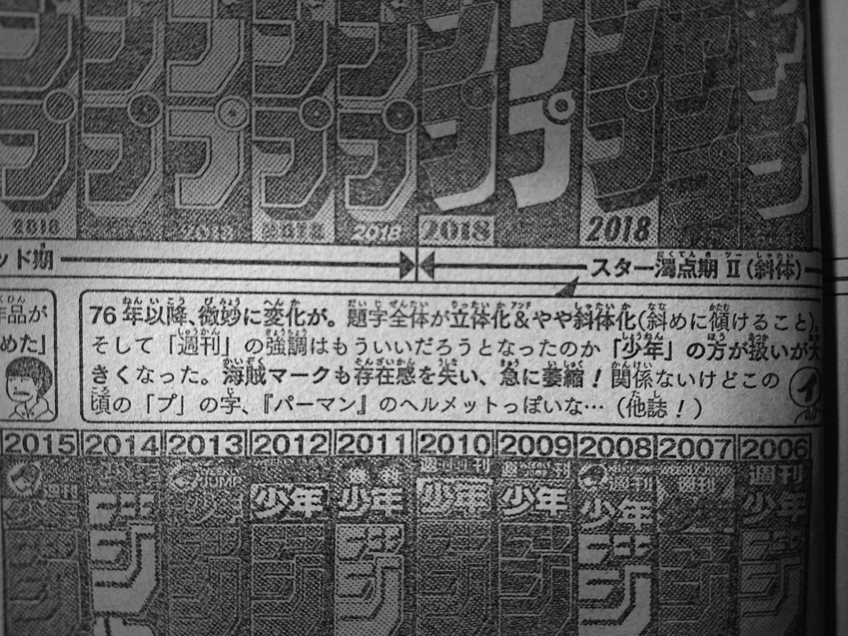 f:id:genshiohajiki:20190610003150j:plain