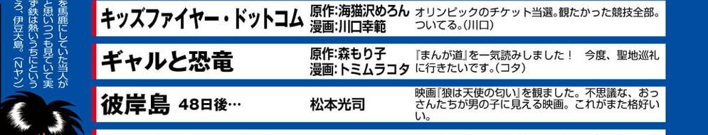 f:id:genshiohajiki:20190701074300j:plain