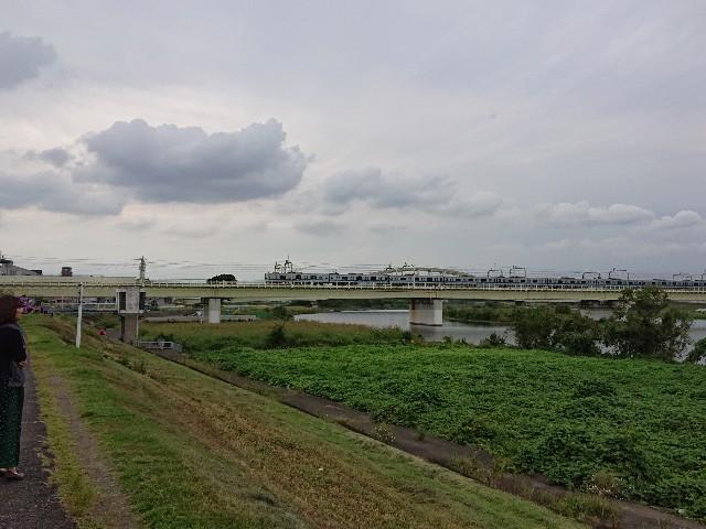 f:id:genshiohajiki:20190921225120j:image