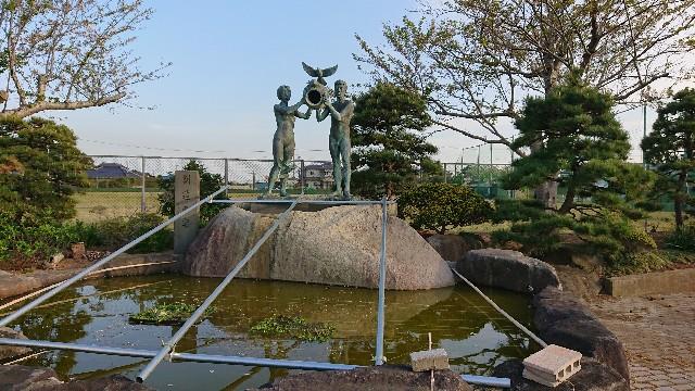 f:id:genshiohajiki:20191215233729j:image