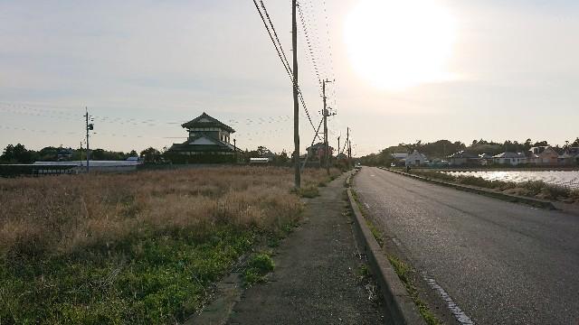 f:id:genshiohajiki:20191215234411j:image