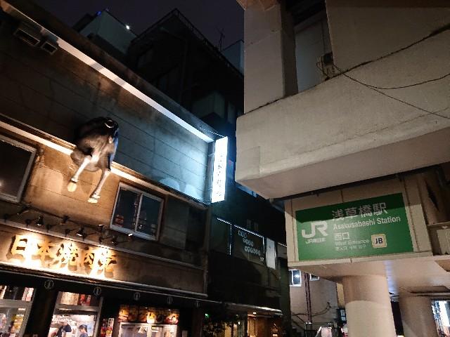f:id:genshiohajiki:20200118183453j:image