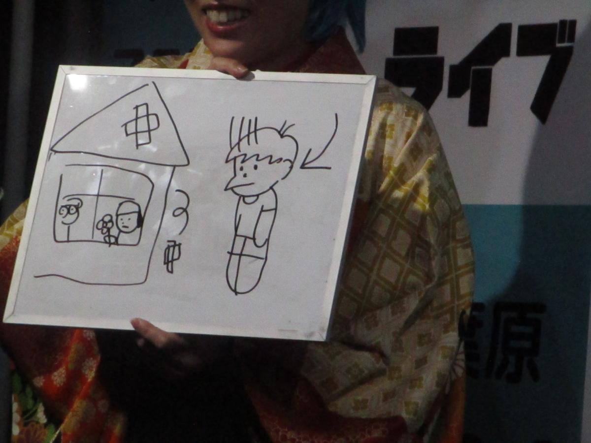 f:id:genshiohajiki:20200119234747j:plain