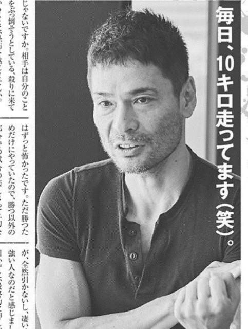 f:id:genshiohajiki:20200130221815j:image