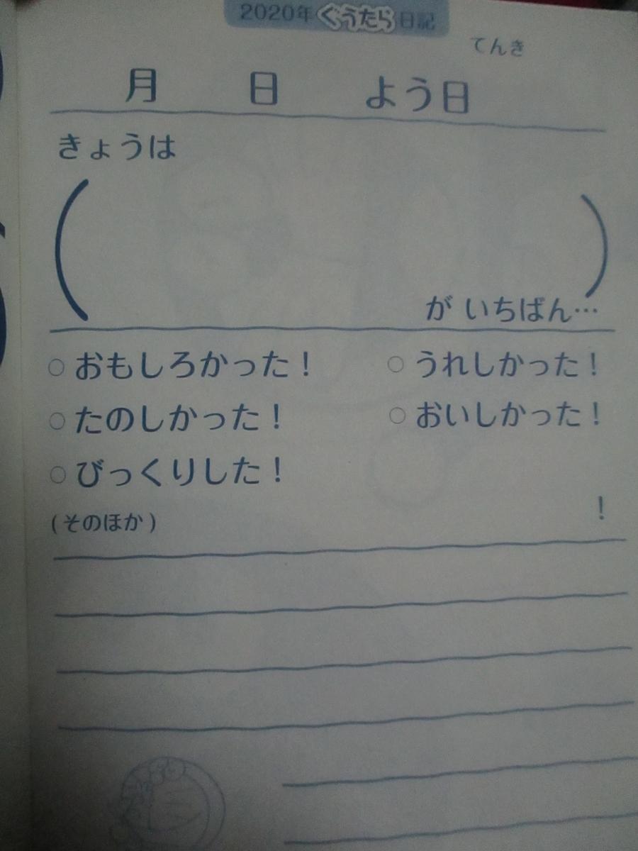 f:id:genshiohajiki:20200224014556j:plain