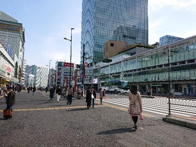 f:id:genshiohajiki:20200303193553j:image