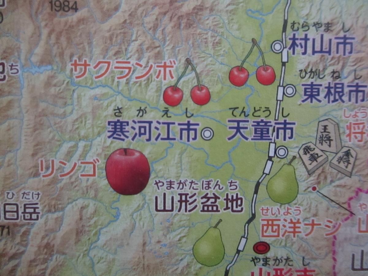 f:id:genshiohajiki:20200606105053j:plain