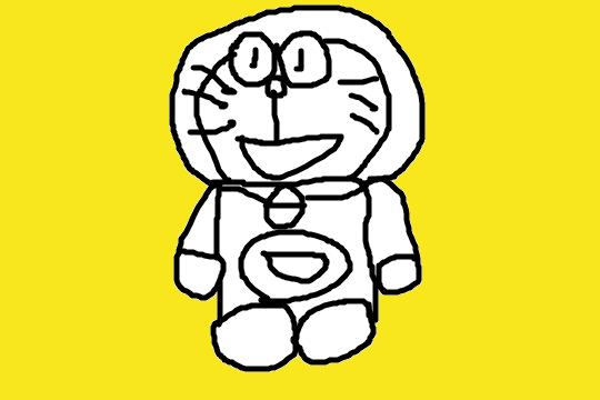 f:id:genshiohajiki:20200927175238p:plain