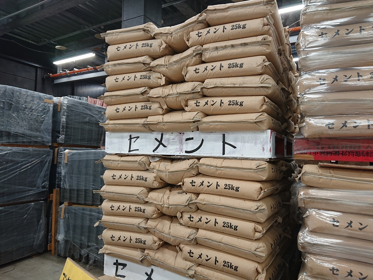 f:id:genshiohajiki:20201020061123j:plain